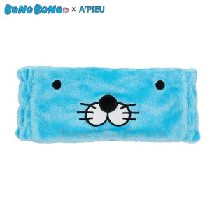 A'PIEU Hair Band 1ea [BonoBono Edition]